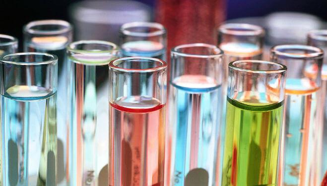 stetne-kemikalije