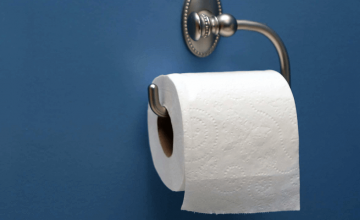 toaletni-papir
