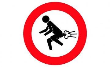 upozorenje-plinovi