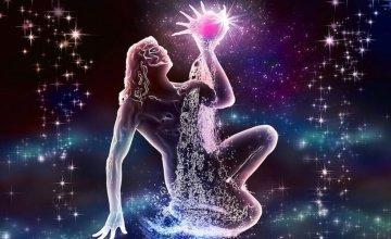 vodenjak horoskop