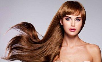 frizure-za-dugu-kosu