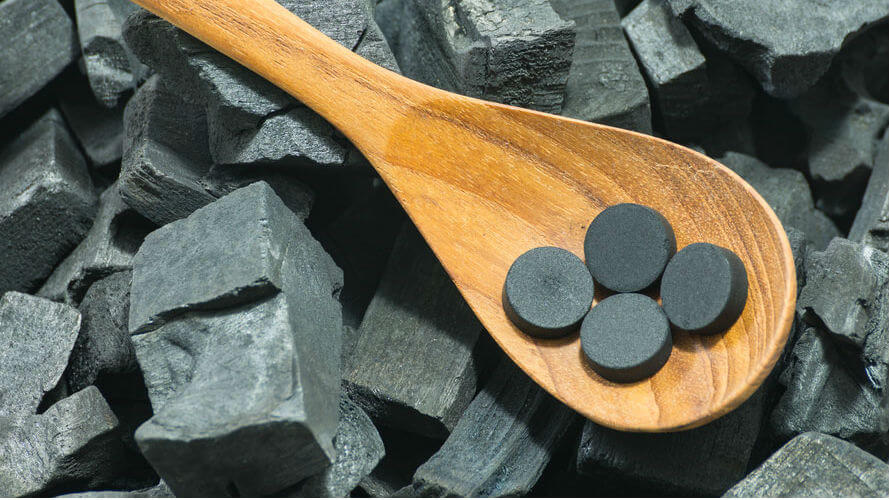 aktivni-ugljen