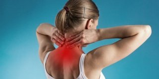 Cervikalni sindrom – uzroci, simptomi i liječenje
