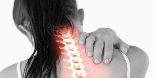 Cervikobrahijalni sindrom – simptomi, postavljanje dijagnoze i liječenje