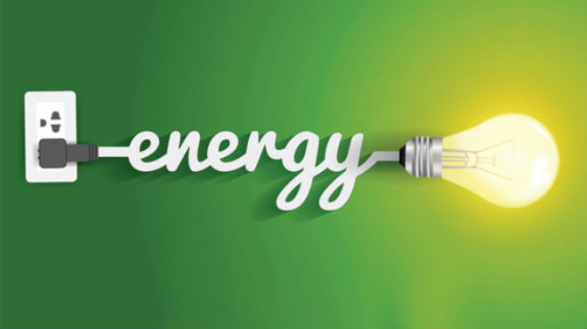 elektricna-energija-usteda