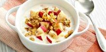 jogurt_cimet