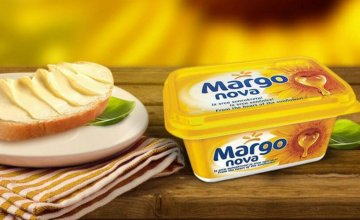 Margo namaz - Vitamin D