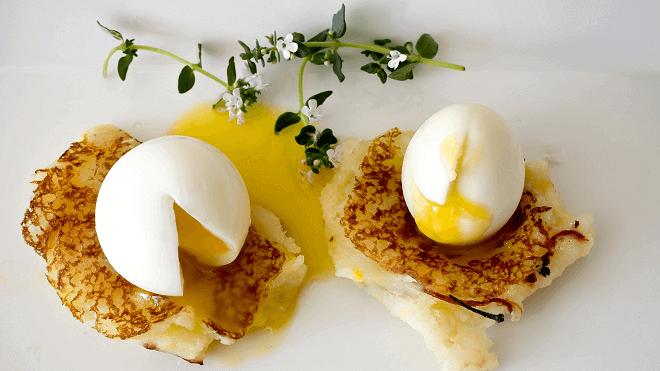 meko-kuhana-prepelicja-jaja-za-dorucak