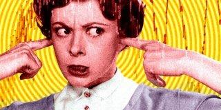 """Mizofonija ili """"mržnja prema zvukovima"""" – kako je prepoznati i može li se uspješno liječiti"""