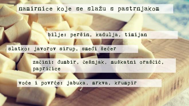 pastrnjak_namirnice