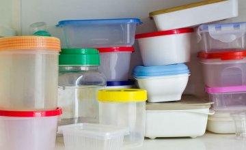 plasticni-spremnici-za-hranu