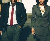 poslovno-odijevanje