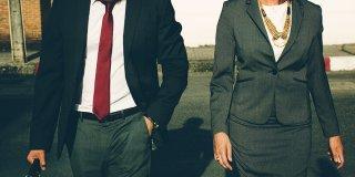 Poslovno odijevanje – kako pravilno odabrati odjeću za posao?