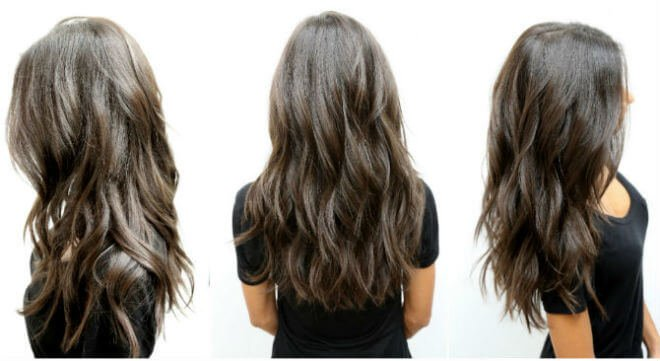 slojevi-kose