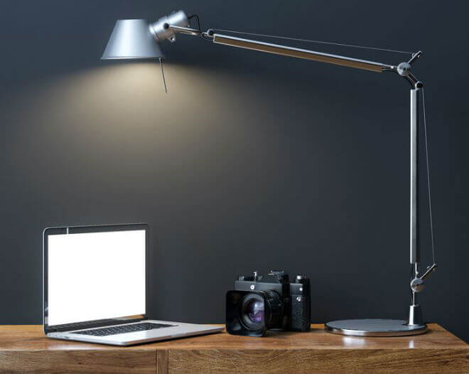 stolna-lampa