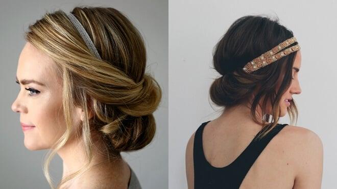 uvrnuta-frizura