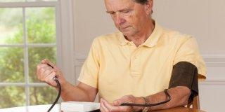 Treba li pri ljetnim vrućinama smanjiti doze lijekova protiv visokog tlaka?