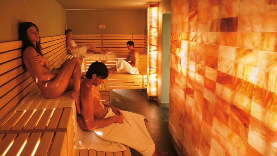 finska-sauna-ponasanje