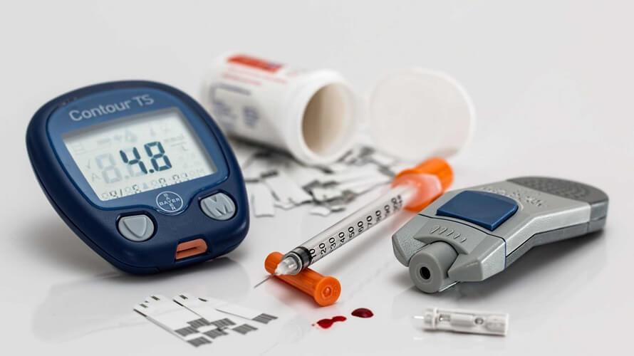 glikeni dijabetes