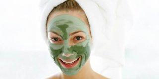 Maska protiv mitesera – 3 recepta za čišćenje pora