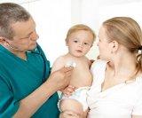 upala slijepog crijeva kod djece