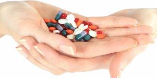 Antidepresivi – vrste, nuspojave i djelotvornost