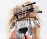 boje za kosu