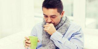 Bronhitis (akutni i kronični) – uzroci, simptomi i liječenje