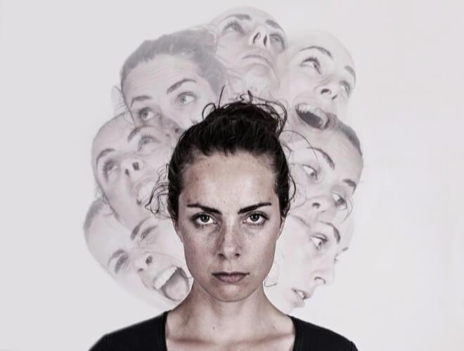deluzija-psihoza