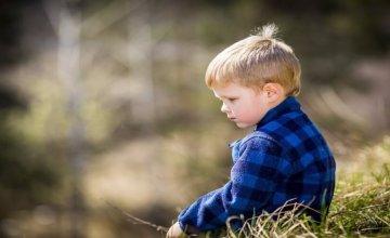 dijete-senzorna-integracija