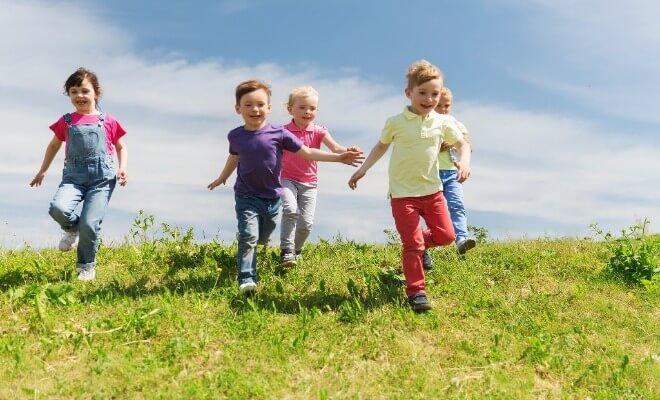 djeca-senzorna-integracija