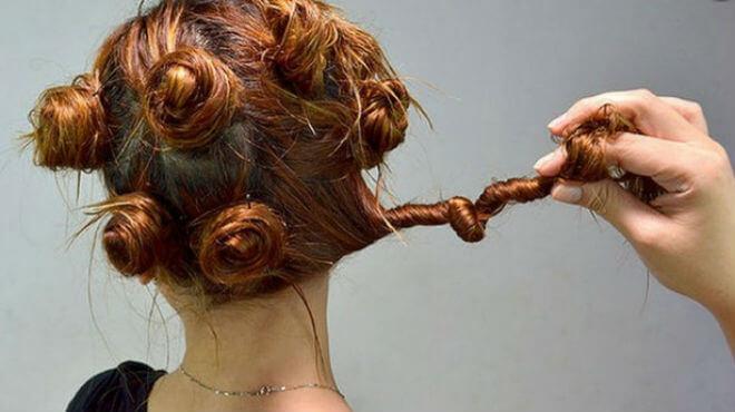 kovrcanje-kose-prirodnim-putem