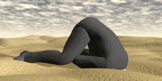 Izraslina (kvržica) na anusu – uzroci, vrste i liječenje