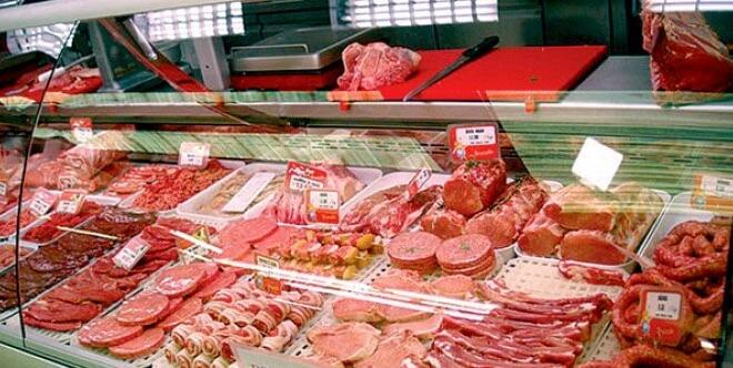 listerija meso