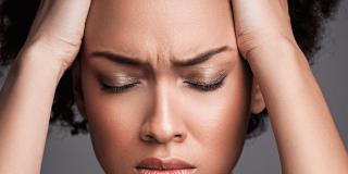 Lupus – uzroci, simptomi i liječenje