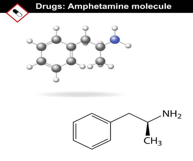 molekulska-formula-amfetamin