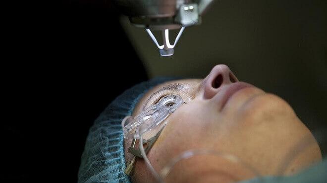 operacija-oka