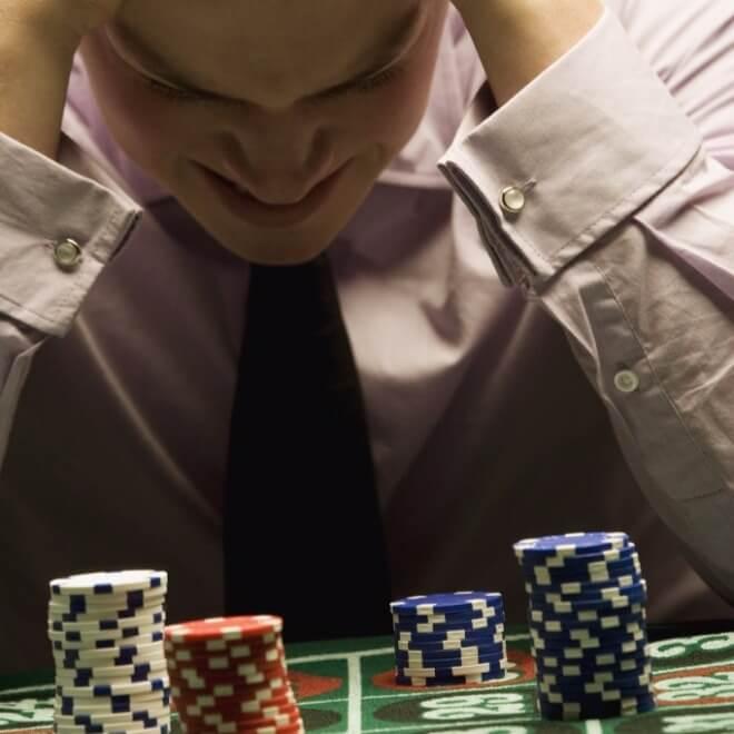 ovisnik-o-kockanju