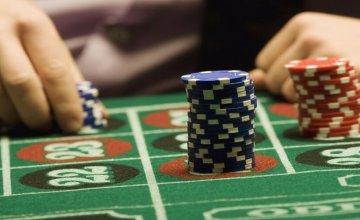 ovisnost-o-kockanju