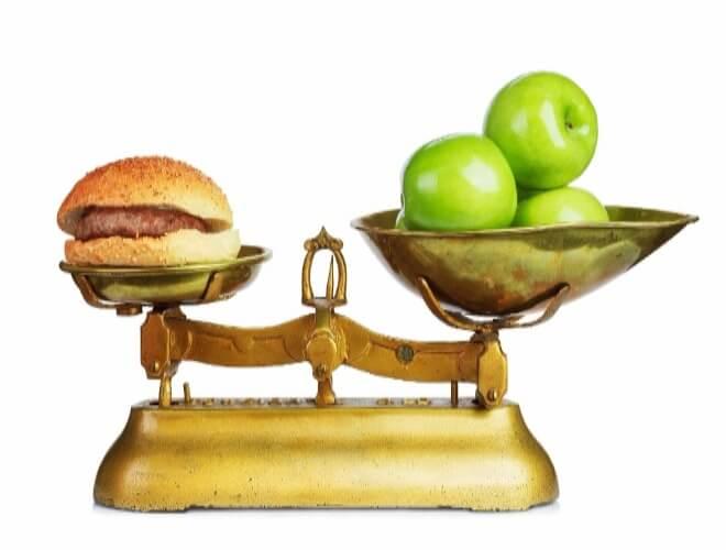 pravilna-prehrana