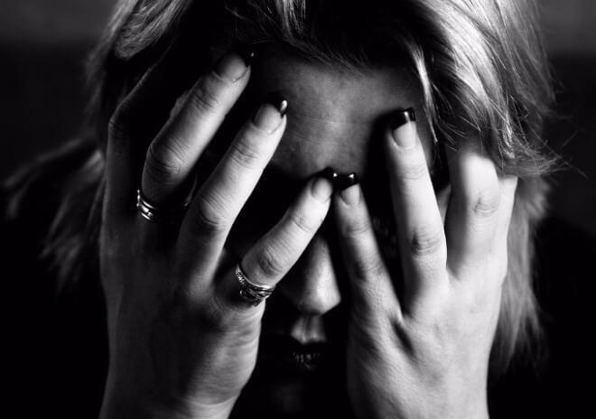 psihoza-zena
