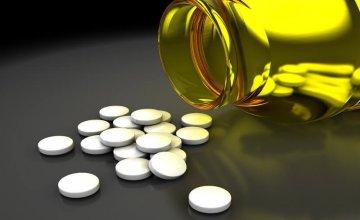 speed-droga-tablete