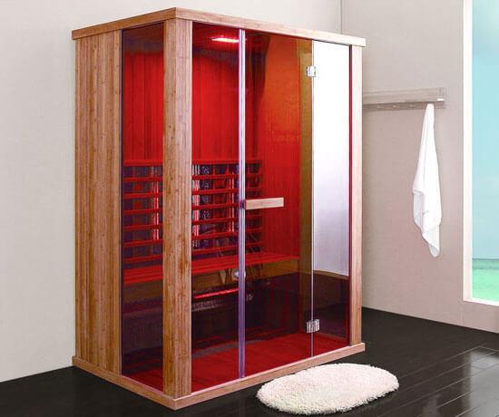 ugradbena-sauna