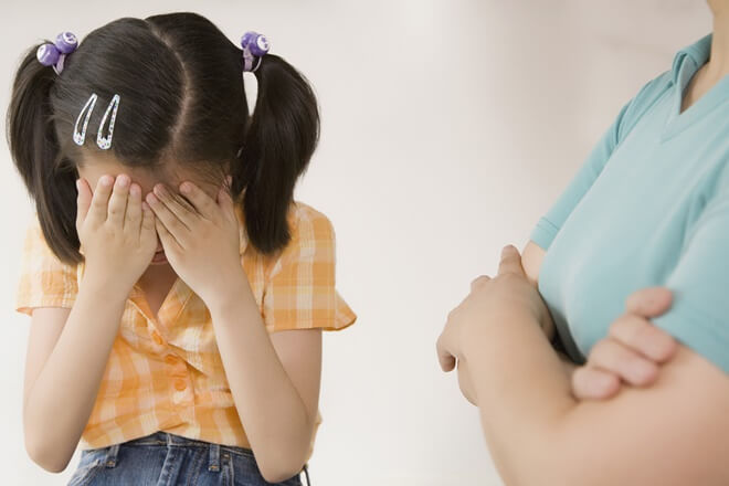 svrbez rodnice kod djevojcica