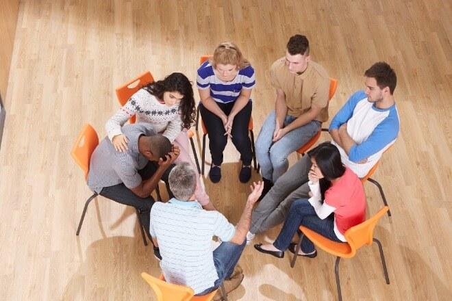 terapijske-grupe