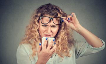 zena-s-astigmatizmom