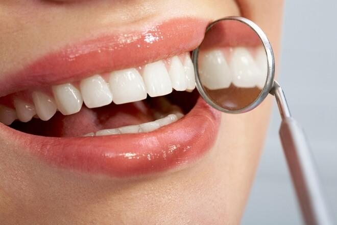 zubi.jpg