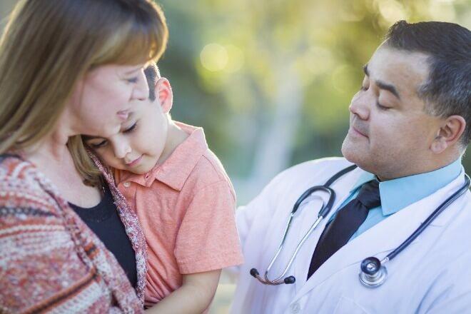 Liječenje-Battenove-bolesti