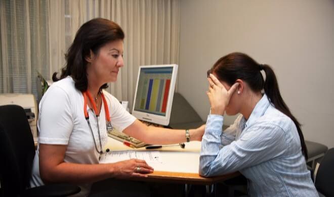 bipolarni-poremecaj-lijecenje