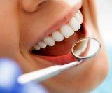 Bolesti zuba